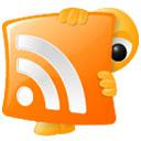 Чипижик - RSS лента. Открытки, поздравления
